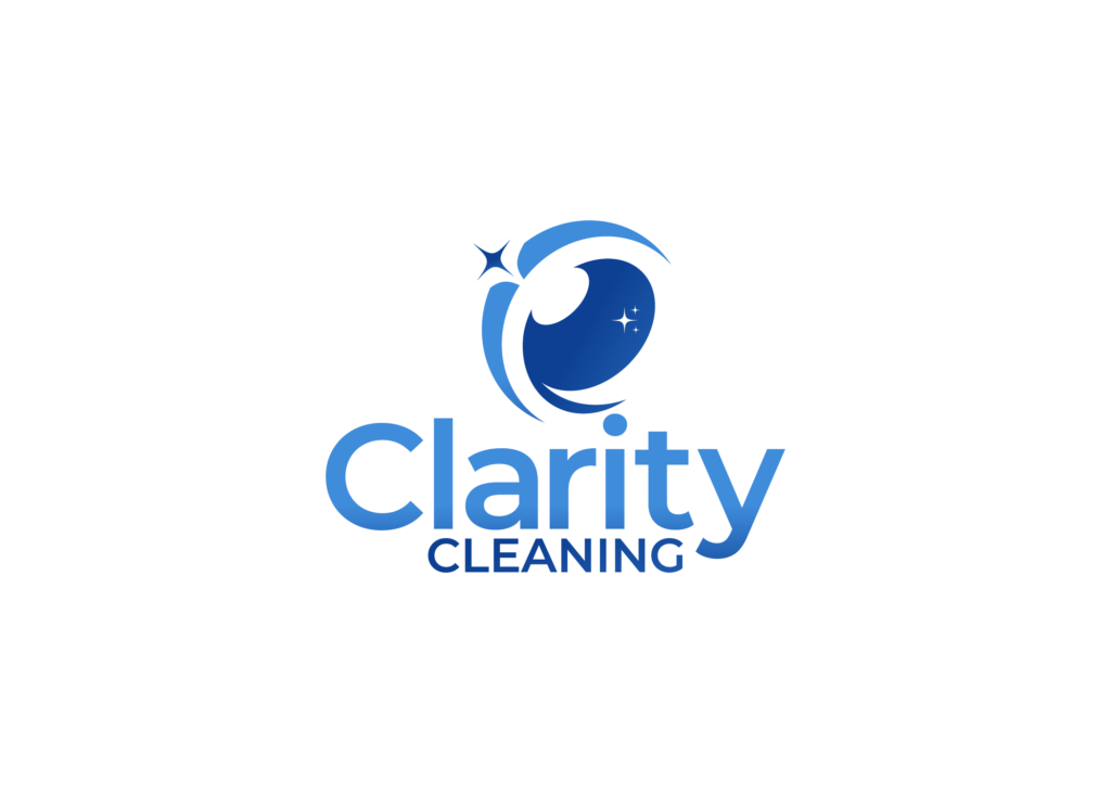 https://clarity-cleaning.nl/
