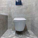 Badkamer idee gebruiken voor jouw badkamer