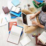 Fabius MBO opleidingen: leer nieuwe dingen