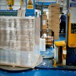 Sealmachine aanschaffen voor een online bedrijf