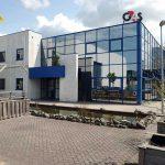 G4S Zoetermeer