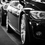 Wat is het c1 rijbewijs en wanneer heb je het nodig?