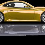 Eenvoudig in drie stappen autoverzekeringen vergelijken